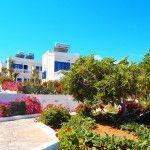 mei vakantie op Kreta 18-05-2014