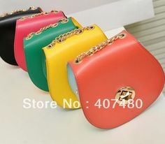 Find More Evening Bags Information about popular vintage mini sweet lock clutch day evening bag PU leather shoulder bag sling Handbag Designer Lady girl's women Fashion,High Quality leather shoulder bag black,China handbag women Suppliers, Cheap handbag fashion from China Rui International Bags Trading Co., Ltd. on Aliexpress.com