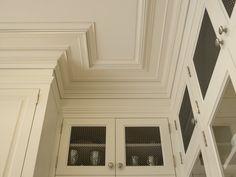 Gast Architects Beaux Arts Residence (4).jpg