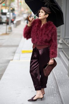 aging, aging gracefully, positive aging, grey, gray, silver, 50+, baby boomers, baby boomer, generation, senior, seniors, retirement, KAA-Boomer, KAA-Boomers, KAA-Boom, inspiration, lifestyle, motivation, fashion, beauty, style http://www.workplaceinstitute.org http://kaa-boom.com