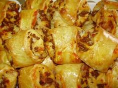 Cauliflower, Food And Drink, Potatoes, Snacks, Meat, Chicken, Baking, Vegetables, Recipes