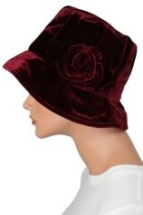 We offer a large selection of womens turbans and headwear that are perfect for cancer patients and persons suffering from hair loss. Wig Store, Turban, Hair Loss, Bucket Hat, Wigs, Fashion Accessories, Velvet, Amp, Shopping