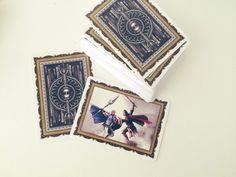 Updates » Kingdoms of Erden: Red Book Playing Cards. #playingcards #fantasy #elves #dwarves #elven #dwarven #armor #king #queen #knight #jack #ordinator #kingdomsoferden #runes #kelticknot #eagle #skull #ram #scale #mail #shield #duel #scepter #sword #axe #crown #helmet #hearts #rose #red #diamonds #sigil #blue #feather #wing #thorns #clubs #clover #poisonivy #leaf #beard #spade #ace #juggler #jester #joker