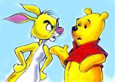 Slikovni rezultat za winnie the pooh