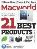 Macworld 1year