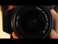 Shoot Digital Pics Like The Pros