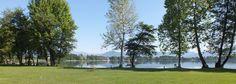 IL LARICE CLUB - Cadrezzate (VA) Via al Lago n.449