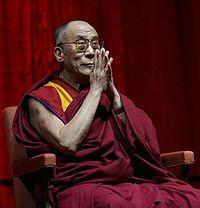 1024px-The 14th Dalai Lama FEP(2).jpg