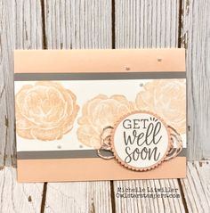 496 Best Get well cards images in 2019 | Get well cards