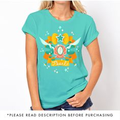 Small   Steven Universe Shirt Women's Pearl Steven Universe T-Shirt... ($17) ❤ liked on Polyvore featuring tops, t-shirts, silver, women's clothing, t shirts, blue t shirt, off the shoulder crop top, crop t shirt and off the shoulder t shirt