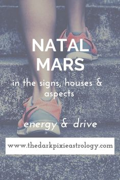 You'll also be signed up for the newsletter & get weekly astro tidbits + pixie dust in your inbox :) Mars Astrology, Astrology Chart, Astrology Signs, Astrology Numerology, Mars In Sagittarius, Gemini, Sidereal Astrology, Mars In Cancer, Mercury Sign