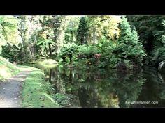 Portugal: Sao Miguel - Azoren / Acores by Reisefernsehen.com - Reisevideo / travel video