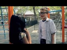 """This video ALWAYS puts a smile on my face. """"Tighten Up"""" by The Black Keys"""
