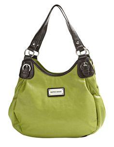 Boston & Bailey Bag $89.99