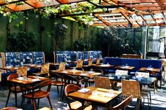 Kayture.Los.Angeles.Hinoki & the Bird