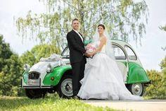 nevesta svadobny salon valery, svadobné šaty, svadba, ženích