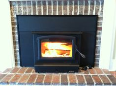 16 best My For A Buck Stove images on Pinterest | Buck stove ... Buck Stove Model Zc Wiring Diagram on