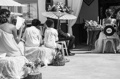 photo 12-organizacion-bodas-valencia-wedding_planner-macarena_gea-masia_poyo_zpsiadjktll.jpg