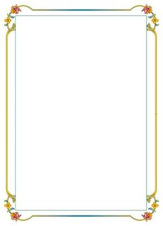 Boarder Designs, Frame Border Design, Page Borders Design, Birthday Background Images, Background Images Wallpapers, Borders For Paper, Borders And Frames, Infographic Template Powerpoint, Free Christmas Borders