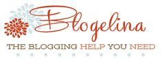 The MOST Important Thing To Keep In Mind For A Successful Money-Making Blog! | Blogelina. http://xuanthien.me