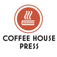Coffee House Press Profiled at The New York Times