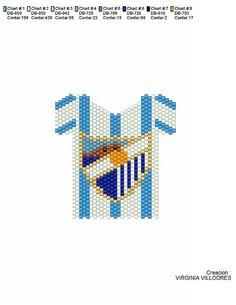 Camiseta Malaga   Flickr: Intercambio de fotos