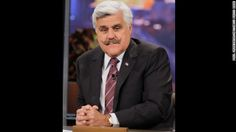 15 offbeat moments with Jay Leno