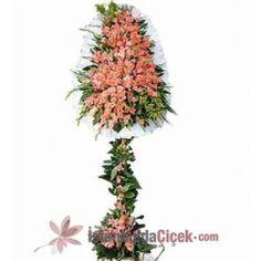 bayrampaşada çiçekçi şu şehirde: istanbul, www.bayrampasadacicek.com