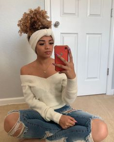 baddie outfits for school Tomboy Outfits, Baddie Outfits For School, Insta Outfits, Cute Comfy Outfits, Cute Outfits For School, Cute Fall Outfits, Chill Outfits, Cute Casual Outfits, Teenager Outfits