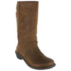 UGG® Australia Women's Haywell Boots