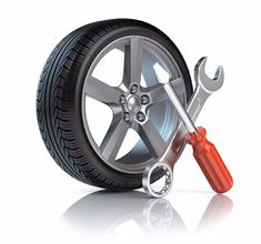 Calgary Diesel Service Inc - Calgary - phone number, website, address & opening hours -Apollotransmissions - Truck Repair & Service.Tire shop in Calgary, Diesel repair shop Calgary, Truck repair shop Calgary. Car Wheel Alignment, Alignment Shop, Cheap Tires, Brake Repair, Car Repair, Repair Shop, Subaru Cars, Best Tyres, Auto Service