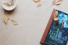 """""""The perfect medieval story . . . adventure, betrayal, danger, sweet romance, and even light humor. It's a total clean romance, full of action, fast pacing, page turner and with lots of emotion . . . Loved the plot with its twists and turns and the amazing ending!"""" ~Patricia, Amazon reviewer  Killer Deal on The Entangled Princess coming 11/20! #romance #romancenovel #kindle #kindleunlimited #chicklit #medievalromance #historicalromance #historicalromancereaders #fallreads… Forbidden Love, Page Turner, Historical Romance, Romance Novels, Betrayal, Bitter, Twists, Happily Ever After, Book 1"""