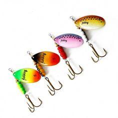 12.5 g bionic plastic soft hook booby trap FROG fishing lure bait 1 PCS 5.5 cm