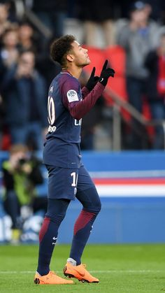 Neymar Barcelona, Neymar Football, Sport Football, Antoine Griezmann, Best Football Players, Soccer Players, Football Hairstyles, Neymar Jr Wallpapers, Jesse Lingard