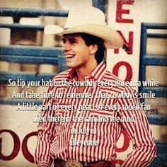 Lane frost last ride Rodeo Quotes, Cowboy Quotes, Horse Quotes, Cowgirl Quote, Hunting Quotes, Son Quotes, Baby Quotes, Family Quotes, Western Quotes