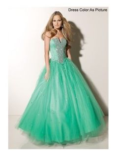 77132bda6ef6 44 Best Madeline prom images | Formal dresses, Dresses for formal ...