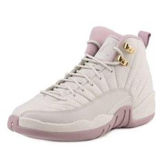 separation shoes 2ba82 29c30 Nike Low-Top -Air Jordan 12 retro GG airless Zapatillas De Baloncesto,  Zapatillas