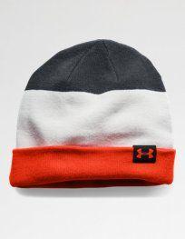39b02156914 32 Best Hats images