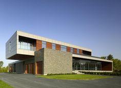 arquitectura casas - Buscar con Google