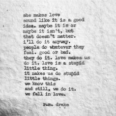 """#654 by Robert M. Drake #rmdrake @rmdrk New book """"A Brilliant Madness"""" coming soon - November 2015. - Other books are now available through my etsy, in major stores and everywhere online. The link can be found in my bio."""