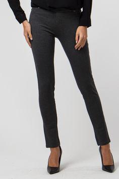 Cool Women trousers model 47678 Depare Check more at http://www.brandsforless.gr/shop/women/women-trousers-model-47678-depare/