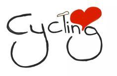 Indoor Cycling, Cycling Art, Cycling Bikes, Road Mountain Bike, Road Bike, Montague Bike, Walk For Life, Spinning, Cycling Quotes
