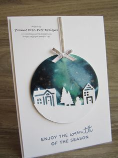 I adapted a technique using Alcohol Inks to using Stampin' Up! reinkers to make this beautiful Christmas Bauble featuring the Hearts Come Home bundle. Printable Christmas Cards, Funny Christmas Cards, Christmas Cards To Make, Xmas Cards, Holiday Cards, Vector Christmas, Christmas Hearts, Christmas 2017, Christmas Baubles