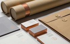 Clikclk-socio-design-graphic-design-studio-KAE_Stationery_Angle
