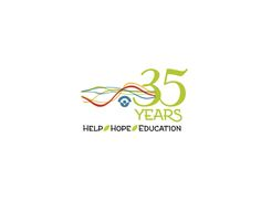 American Chronic Pain Association  Help, Hope & Education for 35 years.