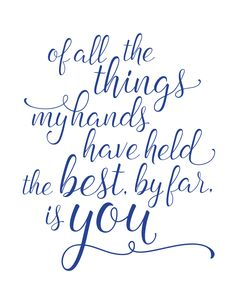 All the things my hands have held printable mommy quotes цит Baby Boy Quotes, Mommy Quotes, Life Quotes, Baby Sayings, Little Boy Quotes, Quotes Quotes, Baby Nephew Quotes, Family Quotes, Quotes About Little Girls