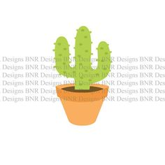Cactus SVG Cut File  You will get a ZIP file with 7 formats - AI, SVG, JPG, DXF, PNG, EPS. PSD  For use in Silhouette Cameo, Cricut and others.  The ZIP archive will be available to download once your payment is confirmed. ---------------------------------------------------------------------------------------------------------   This listing is for a digital download, no physical product will be sent to you.  You can use this file to cut a variety of materials like paper, cardboard, fabric…