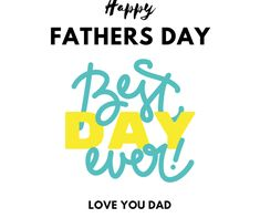 i love my father quotes Fathers Day Images Quotes, Father Images, Happy Fathers Day Images, Father Quotes, Happy Fathers Day Message, Fathers Day Messages, Funny Fathers Day, I Love My Father, Love You Dad