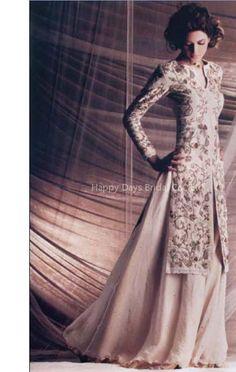 Beaded Arabic Garment, Abaya, Arabic Ethnic Wedding Dress, Arbic Bridal Gown for Wholesale (Xab110002)>>Paris Bridal Co., Ltd>>