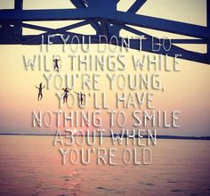 #life #quote #bewild #happiness
